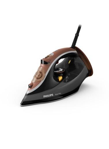 Azur Pro GC4883/80 2800W Buharlı Ütü-Philips